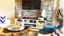 Homes for Sale in Playa del Carmen, Quintana Roo $339,000