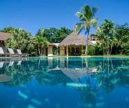 Homes for Sale in Sea Horse Ranch, Sosua, Puerto Plata $1,500,000