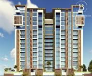 Homes for Sale in Santo Domingo, Santo Domingo $170,000