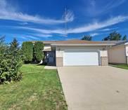 Homes Sold in St. Paul, Alberta $357,800