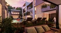 Condos for Sale in Tulum, Quintana Roo $400,600