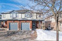 Homes Sold in Lincoln Village, Waterloo, Ontario $597,000