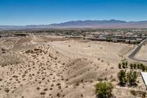 Lots and Land for Sale in Colorado River Estates, Bullhead City, Arizona $625,000