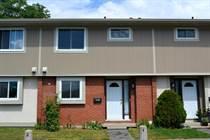 Homes Sold in Arbeatha, Ottawa, Ontario $347,500