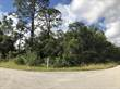 Lots and Land for Sale in Palm Bay, Florida $35,000