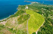Lots and Land for Sale in Playa Flamingo, Flamingo, Guanacaste $4,300,000