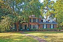 Homes for Sale in Mount Pleasant, South Carolina $689,900