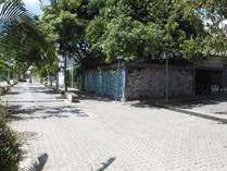 Lots and Land for Sale in Playa del Carmen, Quintana Roo $431,000