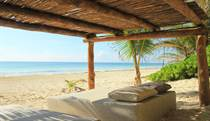 Homes for Sale in Boca Paila, Tulum, Quintana Roo $3,750,000