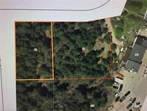 Lots and Land Sold in Sauble Beach, Ontario $82,000