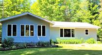 Homes Sold in Clearwater Beach, Tiny, Ontario $599,900