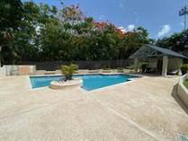 Condos for Sale in Alturas de Caldas Cond, San Juan, Puerto Rico $125,000