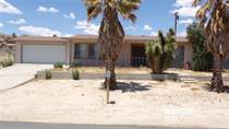 Homes for Sale in Yucca Valley, California $239,900