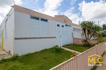 Homes for Rent/Lease in Urb. Brisa Tropical, Quebradillas, Puerto Rico $500 monthly