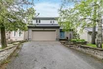 Homes for Sale in Simcoe County, Wasaga Beach, Ontario $1,195,000