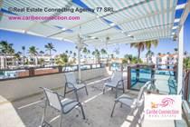 Condos for Sale in Los Corales, Bavaro, La Altagracia $348,000