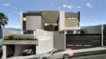Condos for Sale in Balcones de Loma Linda, Mazatlan, Sinaloa $3,628,900
