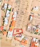 Lots and Land for Sale in Las Conchas, Puerto Penasco, Sonora $70,000