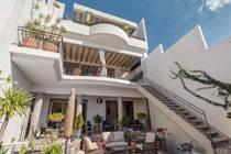 Homes for Sale in Centro, San Miguel de Allende, Guanajuato $1,999,000