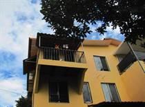 Homes for Sale in Puntarenas, Jaco, Puntarenas $129,900