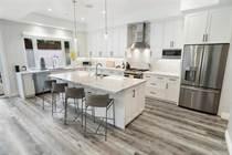 Homes for Sale in California, Sherman Oaks, California $1,599,000