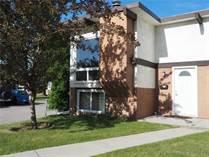 Homes for Sale in Pineridge, Calgary, Alberta $154,900