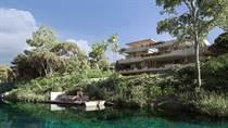 Homes for Sale in Mayakoba, Playa del Carmen, Quintana Roo $600,000