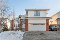 Homes for Sale in Heritage Hills, Sherwood Park, Alberta $550,000