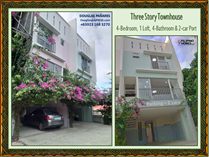 Homes for Sale in Guadalupe, Cebu City, Cebu ₱7,500,000