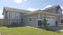 Homes for Sale in Peace River, Alberta $444,900