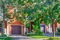 Homes Sold in Village Green, Kanata, Ontario $549,900