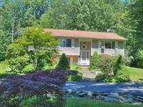Homes for Sale in Smithfield Village, East Stroudsburg, Pennsylvania $225,000
