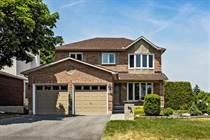 Homes for Sale in Katimavik, Kanata, Ontario $799,000