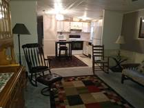 Homes for Sale in The Lakes At Countrywood, Plant City, Florida $16,200