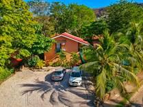 Condos for Sale in Playas Del Coco, Guanacaste $139,000