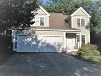 Condos for Sale in Grafton, Massachusetts $193,209