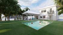 Homes for Sale in Surfside, Playa Potrero, Guanacaste $525,000