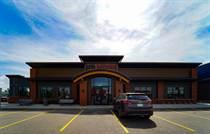 Commercial Real Estate for Sale in Gardiner Park, Regina, Saskatchewan $300,000