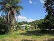 Lots and Land for Sale in San Ignacio, Cayo $30,000