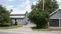 Homes for Sale in Kaladar, Flinton, Ontario $219,900