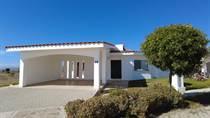 Homes for Sale in Bajamar, Ensenada, Baja California $346,148