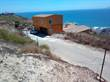 Lots and Land for Sale in PLAYAS DE TIJUANA, Baja California $164,996