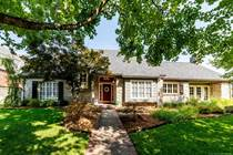 Homes for Sale in Oklahoma, Tulsa, Oklahoma $574,900