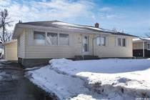 Homes for Sale in Regina, Saskatchewan $274,900