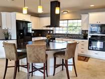 Homes for Sale in Woodland Estate, Crystal River, Florida $730,000