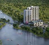 Condos for Sale in Fraccionamiento del Norte, Merida, Yucatan $2,900,000