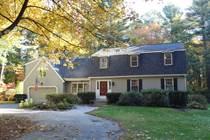 Homes for Sale in Hopkinton, Massachusetts $600,000