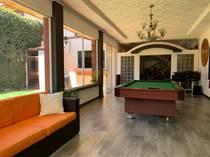 Homes for Sale in Los Laureles, San Rafael, San José $350,000