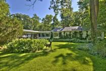 Homes for Sale in Ridgeway, Fort Erie, Ontario $689,900
