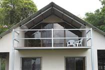 Homes for Sale in Arenal, Guanacaste $89,000